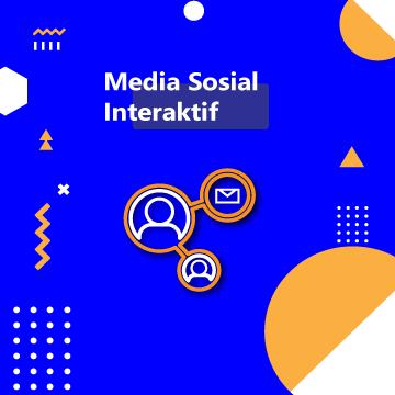 Instagram Interactive