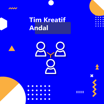 Creative Team Instagram